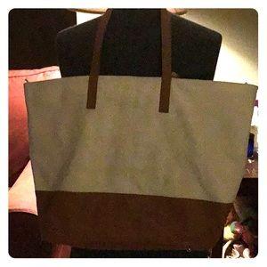 Carriage Bag Co.
